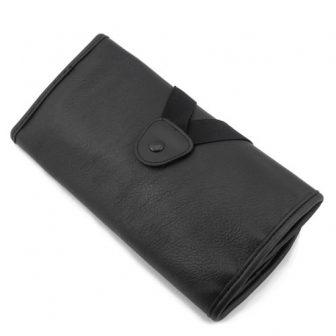 Kits & Cases